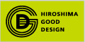 HIROSHIMA GOOD DESIGN